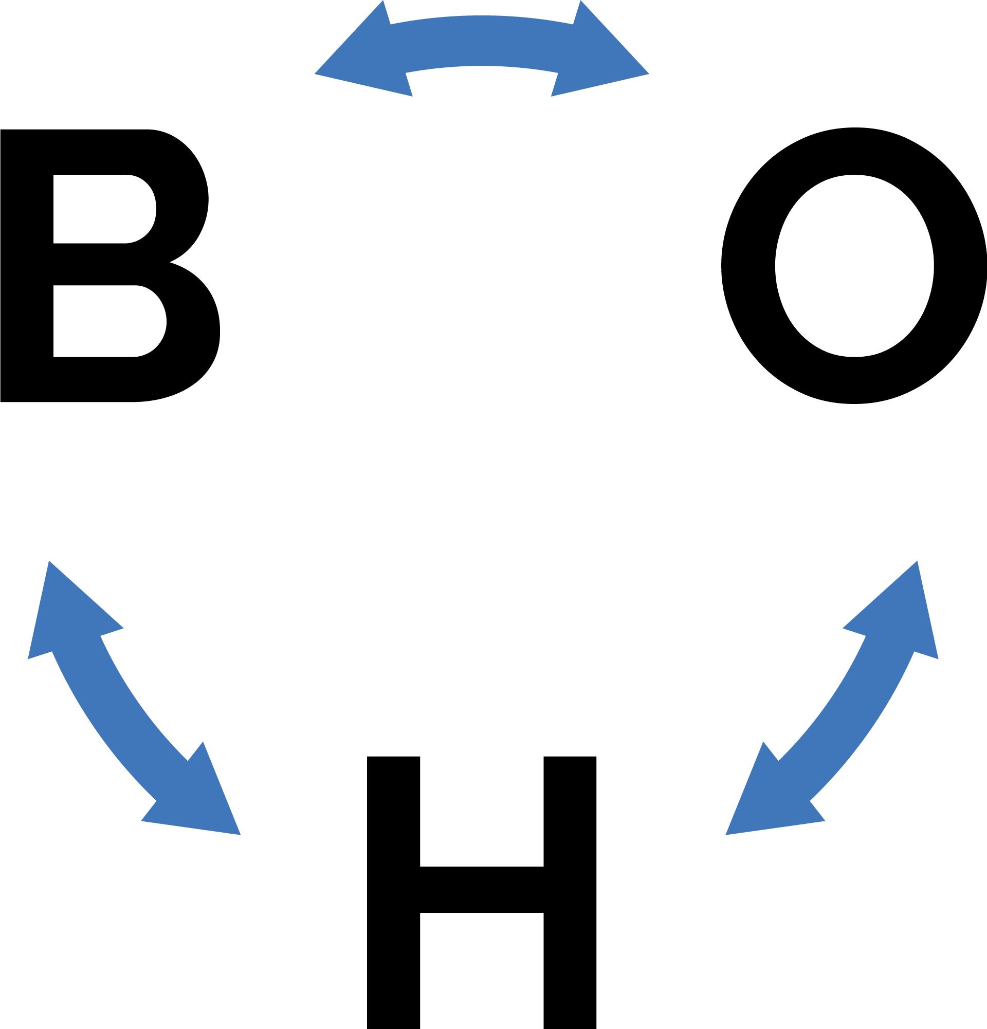 Méthode-BHO-Business-Humain-Opérationnel