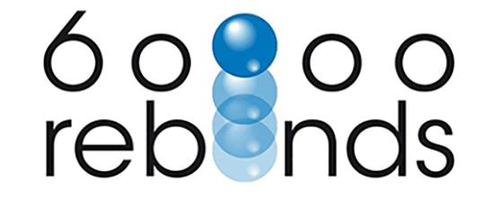 Logo-Lien-60000rebonds