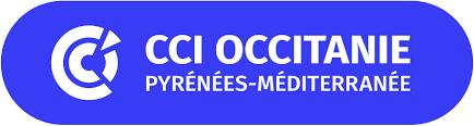 Logo-et Lien-CCI-Occitanie