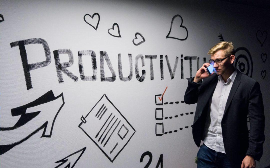 Manager dans l'incertitude | Challenge de la rentrée 2021