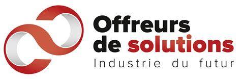 Logo-et-Lien-Offreurs-de-solutions-Industrie-du-futur