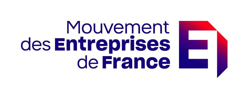 Logo-Lien-Medef31